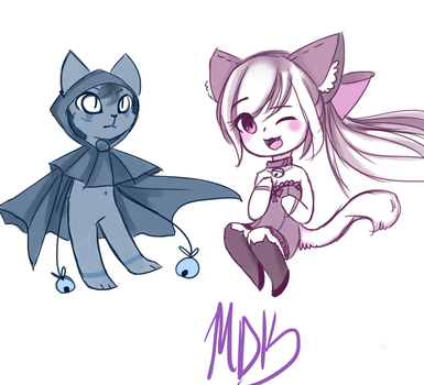 Join sketch dump~ by MadDuckie76105