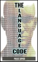 the language code 061614 Dynamic by Jaymeanoiche