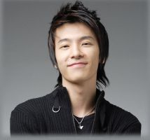 donghae signature series by dextera on deviantart