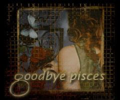 Tori Amos - Goodbye Pisces by Social-Misfit
