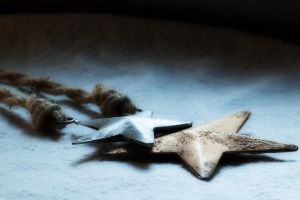 Dreaming of the Night's Stars by KayDensPhotography