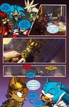 TMOM Issue 8 page 20 by Saphfire321
