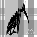 CDC-Oct24 by boontrousle