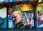 Camden Market by WhoAm-Irony