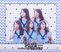 [PACK RENDERS 37] SEJEONG IOI by hanaphuong200
