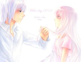 White day by Lavypoo