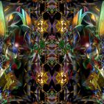 fractal madness4 by ordoab