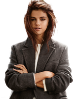 Selena Gomez Png #2 by LightsOfLove