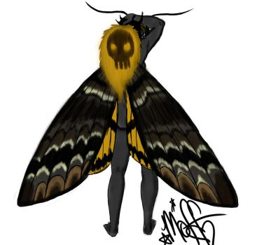 Ios Moff finished0.1 by VictorianVafela