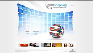GlobShopping by Webdesignerps
