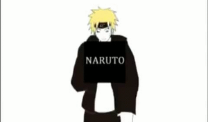 Naruto GIF (Press on image to view) ~ by AnImEaNdMaNgAfOrEvEr