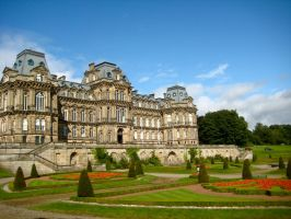 Chatsworth by Kamiruchan015
