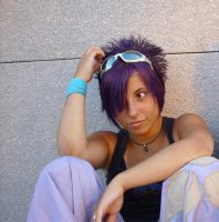 me new hair color 4 by Bast-Fury