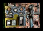 Control Panel 1 by 2510620