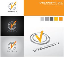 Velocity Reloaded by Naasim