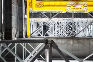 VAB Infrastructure by TomFawls