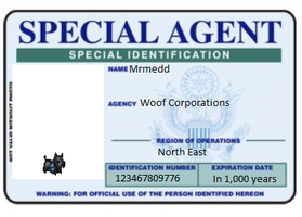 My Dog ID by bobisawsome1000