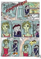 About zombies by DionysiaD