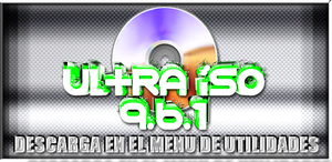 Ultraiso 961 By Hbkcute-d7a8ueo by HBKCute