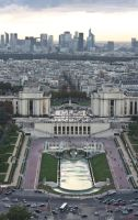Paris 7 by daily-telegraph