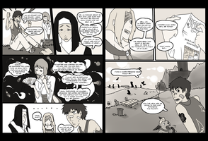 BSC -- Round Two - Page 2 by static-mcawesome