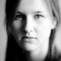 tired by nazarkina