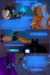 TFP : The Energy (FanComic) Chapter 7 - PG 11 by Potentissimum