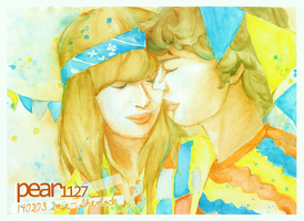 2min_Close Your Eyes by pear1127