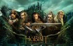 hobbit the desolation of smaug by ahmetbroge
