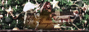 PotterHead- After all this time ? - Always by N0xentra