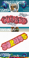 SURPASS-THROWIE-BATTLE by K-O-T-H-battles
