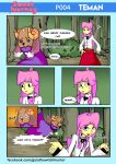 Sweet Journey Chapter 01 Pg 03 by johanesluch