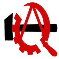 American Anarcho-Communists by AmericanSFR