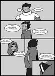 SW: ch3: Page 14 by theshadowranger