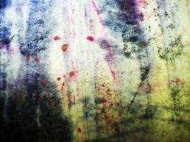 Manipulated Monoprint Preview1 by pendlestock
