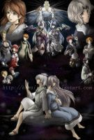 Xenosaga-No-thingness by Kawaii-Ash