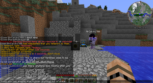 Griefing Report 3 by drc015