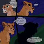 Chapter 1 Page 36 by lolpeaceoutlol-TLK