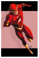 flash flash baby by logicfun