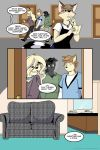 Furry Experience page 407 by Ellen-Natalie