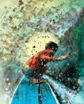 Surf's Up!! by Osmont2