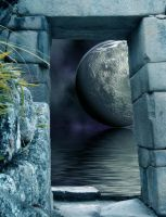 Premade Background 546 by AshenSorrow