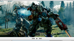 Elementary XBMC Video Concept by spiceofdesign
