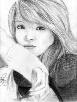 boakwon - another look by PassionForART