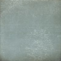 texture-221 by laflaneuse