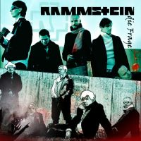 Rammstein cover by Zigfil