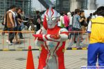 Comiket 2010 Summer 85 by Cosplayfu