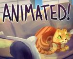 Pedro the Cat Short Animation by Pepper-Head