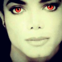 Questions for Vamp mj ) 6 by countrygirl16mj