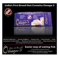 omega add1 by krishsajid